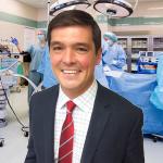 Jackson Orthopaedic Clinic
